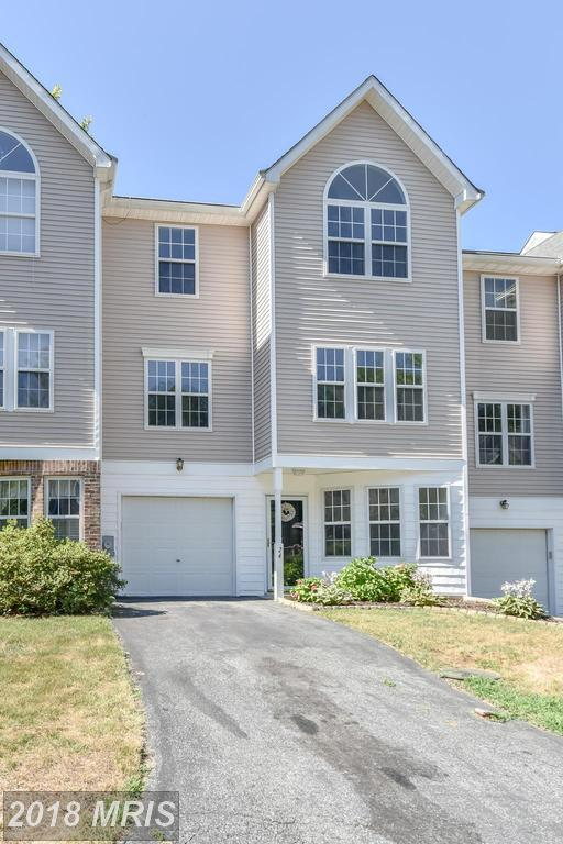 24 Ginty Drive, North East, MD 21901 (#CC10303853) :: The Withrow Group at Long & Foster