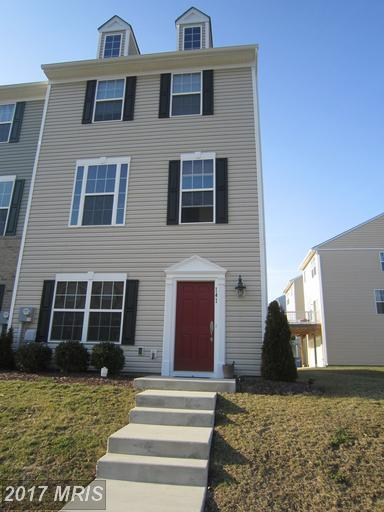 141 Hopewell Drive, North East, MD 21901 (#CC9970388) :: LoCoMusings