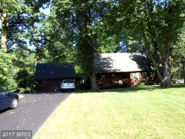 79 Papermill Road, Elkton, MD 21921 (#CC9982625) :: LoCoMusings