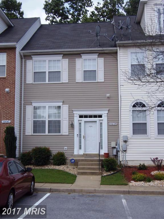 10637 Jacksonhole Place, White Plains, MD 20695 (#CH10029044) :: Pearson Smith Realty