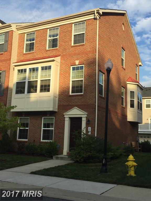 2888 Cameo Place, Bryans Road, MD 20616 (#CH10031294) :: Pearson Smith Realty