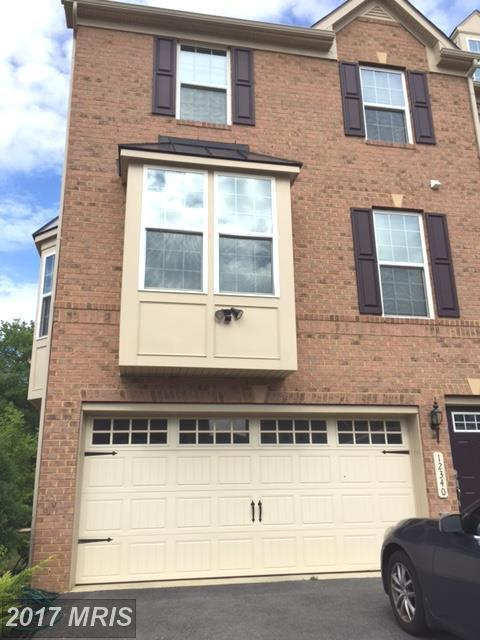 12340 Echo Hill Place, Waldorf, MD 20601 (#CH10034349) :: Pearson Smith Realty