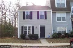11789 Majestic Place, Waldorf, MD 20601 (#CH10036177) :: The Bob Lucido Team of Keller Williams Integrity