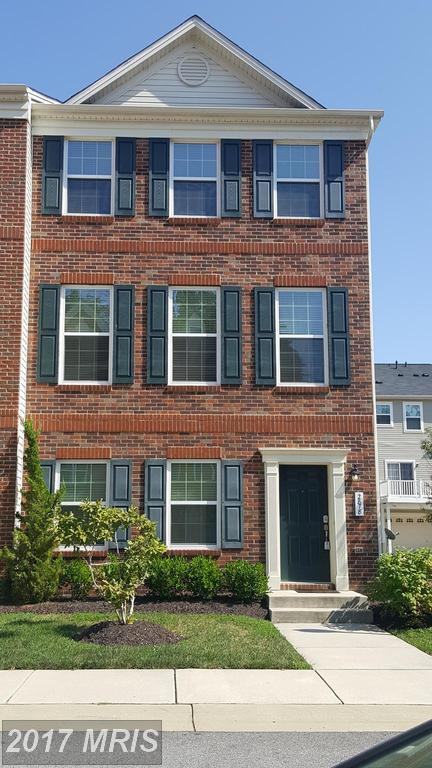 2878 Cameo Place, Bryans Road, MD 20616 (#CH10036727) :: Gladis Group