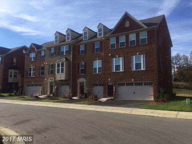 12248 Timberlake Place, Waldorf, MD 20601 (#CH10041046) :: Pearson Smith Realty