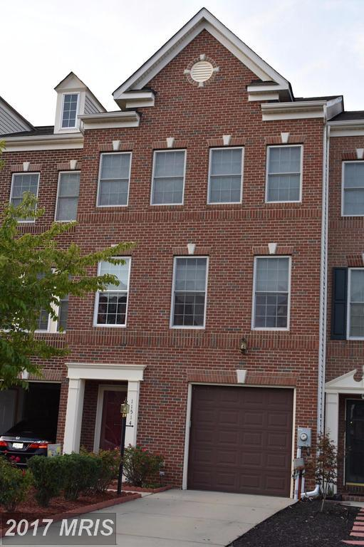 11514 Scotch Hills Place, Waldorf, MD 20602 (#CH10042414) :: Pearson Smith Realty