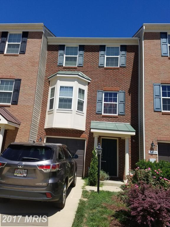 5004 Oyster Reef Place, Waldorf, MD 20602 (#CH10042464) :: Pearson Smith Realty