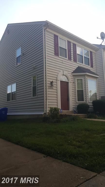 10461 Sextant Place, White Plains, MD 20695 (#CH10053222) :: Pearson Smith Realty