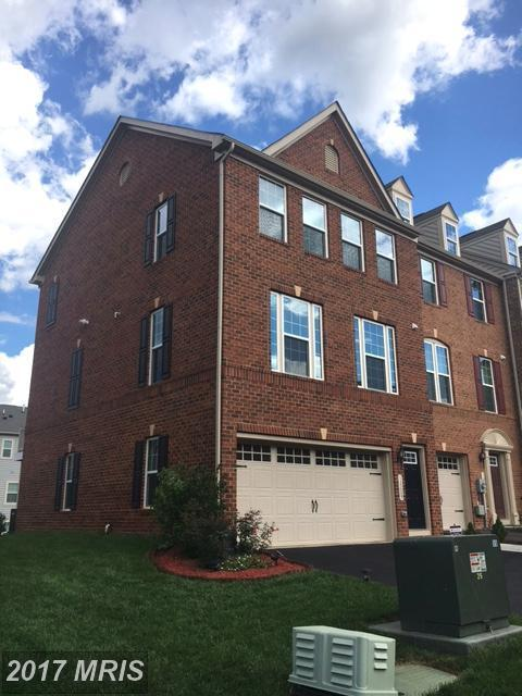 12209 Montreat Place, Waldorf, MD 20601 (#CH10055985) :: Pearson Smith Realty