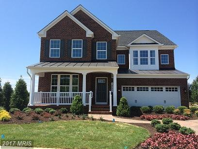 5681 River Shark Lane, Waldorf, MD 20602 (#CH10057720) :: Pearson Smith Realty