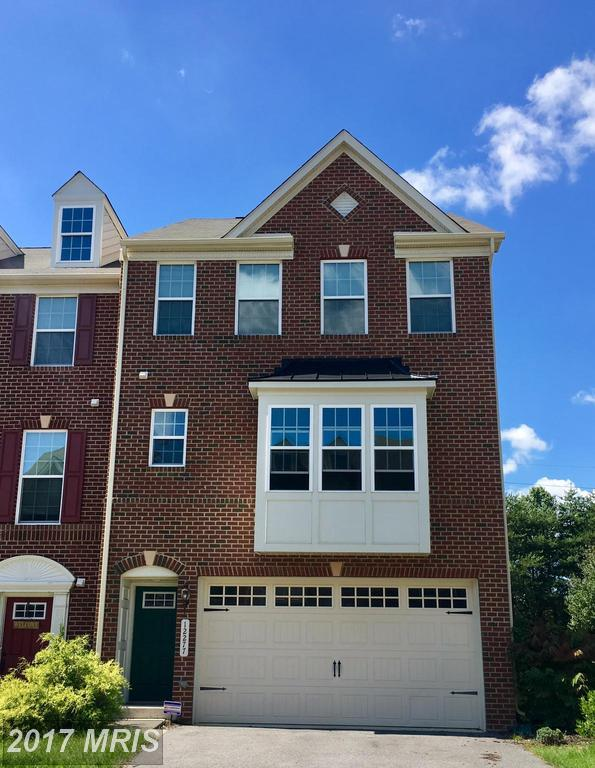 12277 Broadstone Place, Waldorf, MD 20601 (#CH10058633) :: Pearson Smith Realty