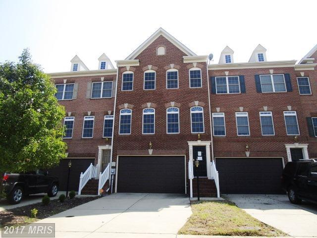 4657 Scottsdale Place, Waldorf, MD 20602 (#CH10061109) :: A-K Real Estate