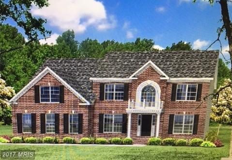 7249 Filly Court, Hughesville, MD 20637 (#CH10064055) :: The Bob Lucido Team of Keller Williams Integrity