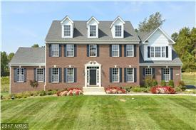 7342 Wild Ginger Court, Hughesville, MD 20637 (#CH10072234) :: Pearson Smith Realty