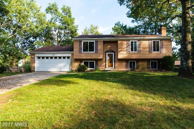4664 Temple Court, Waldorf, MD 20602 (#CH10074194) :: LoCoMusings