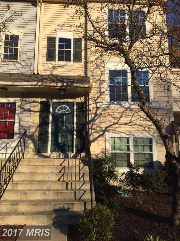 61 Riverside Run Drive, Indian Head, MD 20640 (#CH10108914) :: Pearson Smith Realty