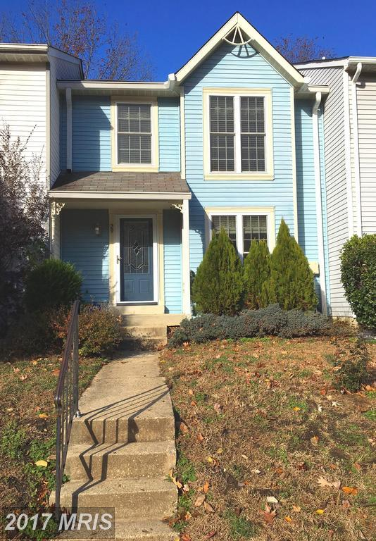 29 Teal Court, La Plata, MD 20646 (#CH10109193) :: Keller Williams Preferred Properties