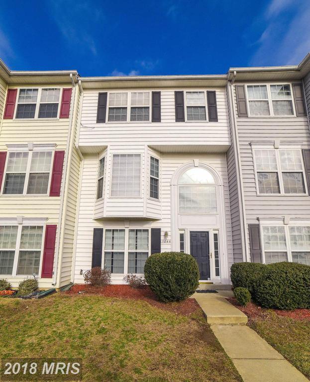 11844 Edmont Place, Waldorf, MD 20601 (#CH10135659) :: Keller Williams Preferred Properties