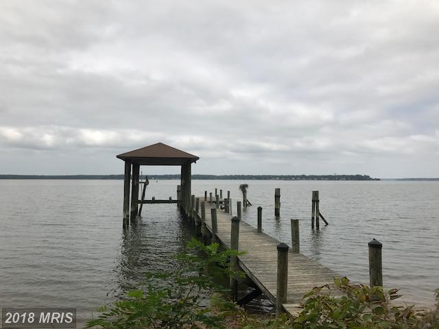 5200 Rivers Edge Place, Indian Head, MD 20640 (#CH10136239) :: Pearson Smith Realty