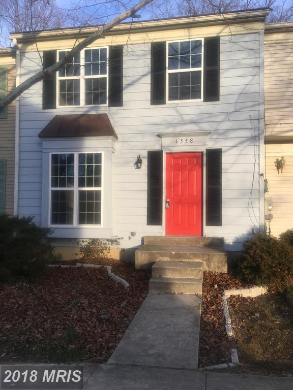 4558 Grouse Place, Waldorf, MD 20603 (#CH10138897) :: Pearson Smith Realty