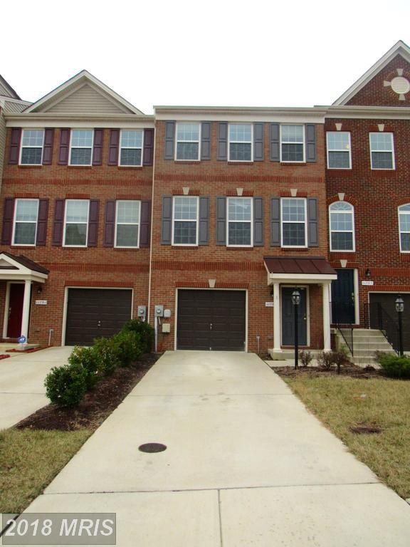 11789 Sunset Ridge Place, Waldorf, MD 20602 (#CH10162982) :: Keller Williams Preferred Properties