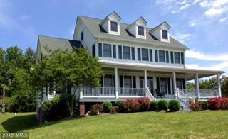 11060 Milton Hill Place, Newburg, MD 20664 (#CH10186442) :: Keller Williams Preferred Properties