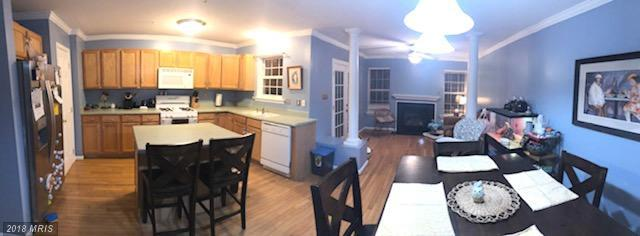 7900 Heatherleigh Place, White Plains, MD 20695 (#CH10215317) :: Wilson Realty Group