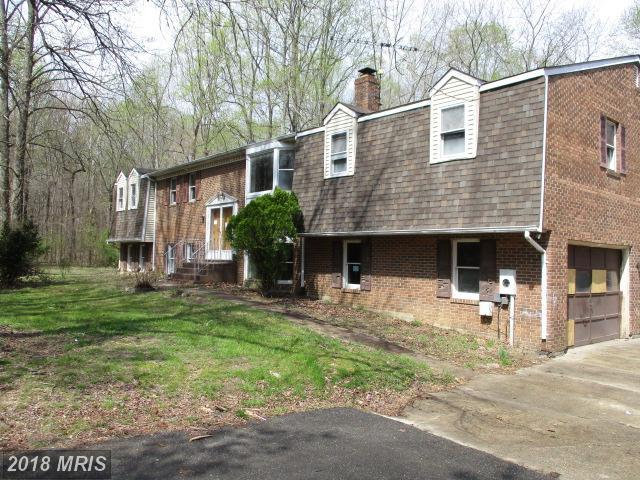 8085 Annapolis Woods Road, Welcome, MD 20693 (#CH10215708) :: Wilson Realty Group