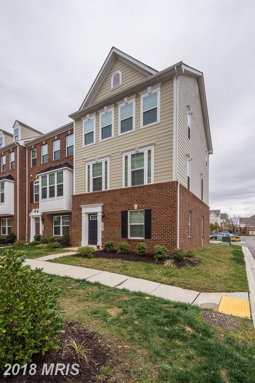 701 Edelen Station Place, La Plata, MD 20646 (#CH10215779) :: Wilson Realty Group
