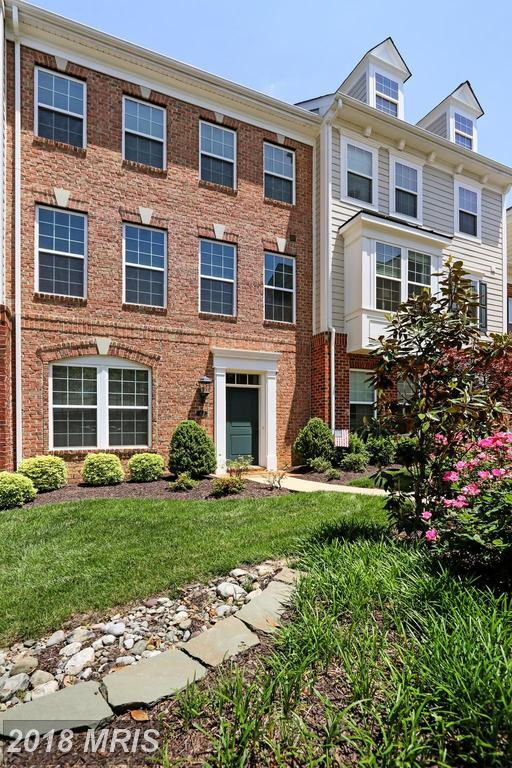 47 Derby Drive, La Plata, MD 20646 (#CH10244537) :: Circadian Realty Group