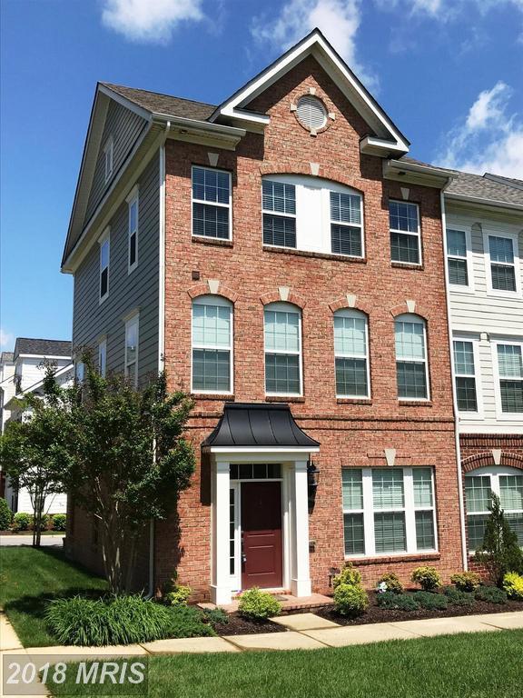 243 Buckeye Circle, La Plata, MD 20646 (#CH10247939) :: Berkshire Hathaway HomeServices