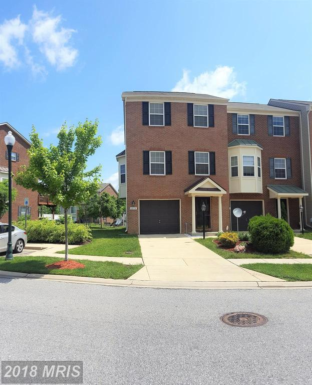 5002 Oyster Reef Place, Waldorf, MD 20602 (#CH10248778) :: Wes Peters Group