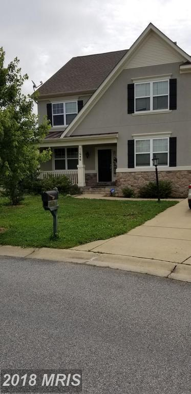 11646 Las Colinas Court, Waldorf, MD 20602 (#CH10254686) :: Circadian Realty Group
