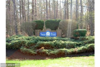14825 Buckingham Court, Issue, MD 20645 (#CH10254873) :: The Gus Anthony Team