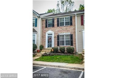 8279 Knighthood Place, White Plains, MD 20695 (#CH10259422) :: Tessier Real Estate