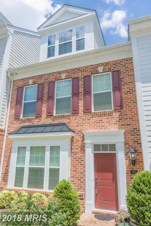 51 Derby Drive, La Plata, MD 20646 (#CH10265137) :: Circadian Realty Group
