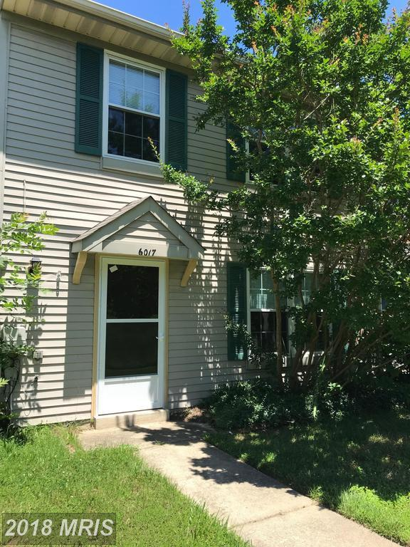 6017 Red Wolf Place, Waldorf, MD 20603 (#CH10274432) :: The Gus Anthony Team
