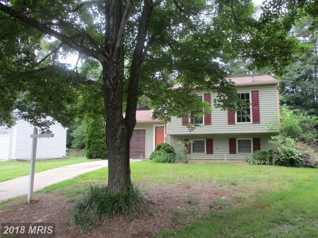 2469 Yarmouth Court, Waldorf, MD 20602 (#CH10279489) :: The Bob & Ronna Group