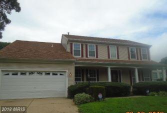 2338 Alava Court, Waldorf, MD 20603 (#CH10316988) :: Keller Williams Pat Hiban Real Estate Group