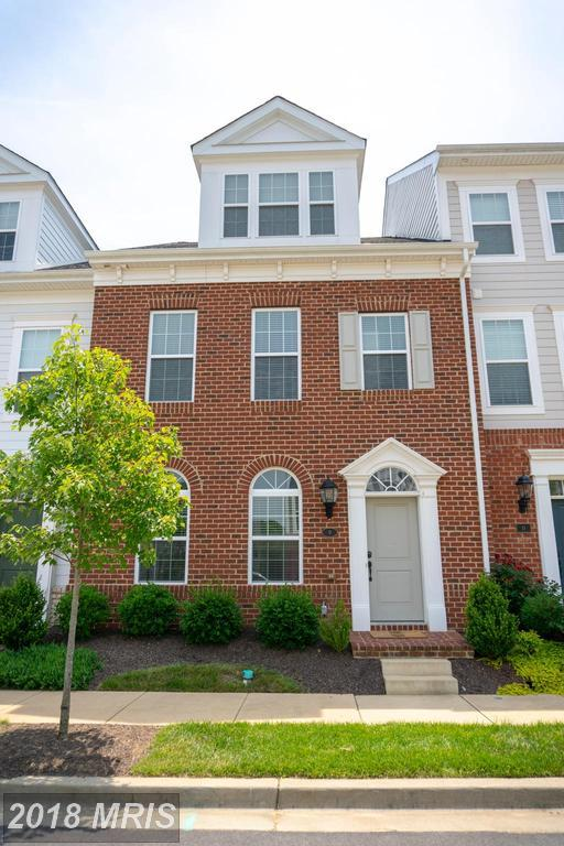 9 Mustang Drive, La Plata, MD 20646 (#CH10323187) :: The Dailey Group