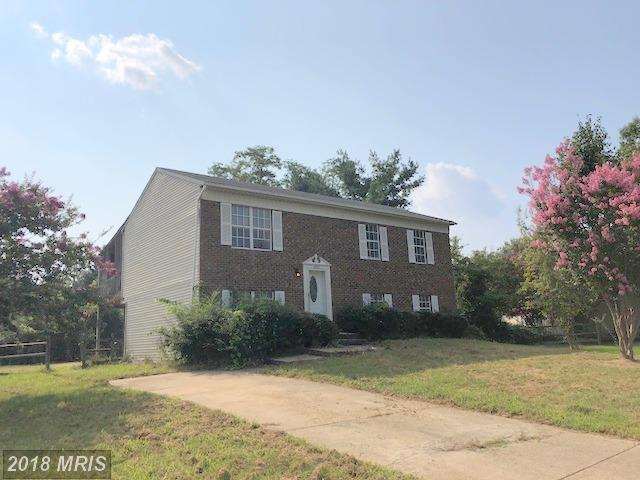 2534 Rathbone Court, Waldorf, MD 20602 (#CH10342193) :: Fine Nest Realty Group