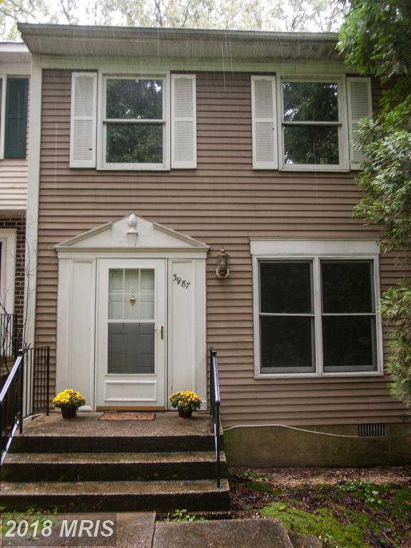 3987 Wintergreen Place, Waldorf, MD 20602 (#CH10342422) :: Labrador Real Estate Team