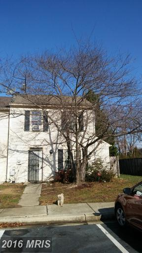 33 Riverside Run Drive, Indian Head, MD 20640 (#CH9822213) :: Pearson Smith Realty