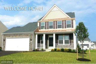 6862 Mccormick Drive, Bryans Road, MD 20616 (#CH9824022) :: Pearson Smith Realty