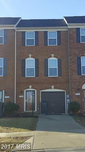 11793 Sunningdale Place, Waldorf, MD 20602 (#CH9842387) :: Pearson Smith Realty