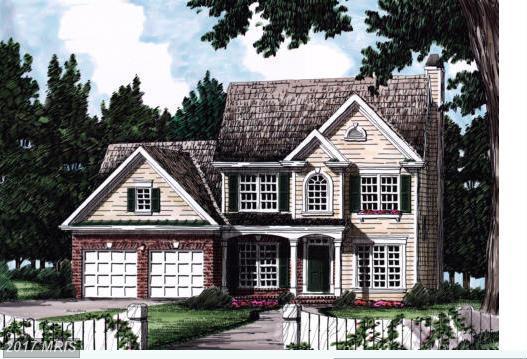 10074 Aspenleigh Court, Newburg, MD 20664 (#CH9870511) :: Pearson Smith Realty