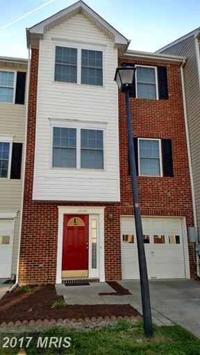 10658 Jacksonhole Place, White Plains, MD 20695 (#CH9917563) :: Pearson Smith Realty