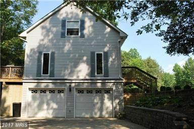 10910 Charles Street, La Plata, MD 20646 (#CH9924922) :: Pearson Smith Realty