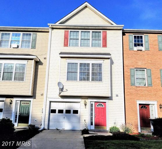 10666 Jacksonhole Place, White Plains, MD 20695 (#CH9947162) :: LoCoMusings