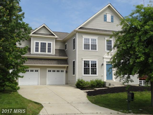 4942 Deal Court, Waldorf, MD 20602 (#CH9954280) :: LoCoMusings